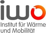 IWO - Institut für Wärme und Mobilität e. V.