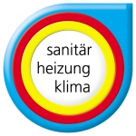 Innung für Sanitär- und Heizungstechnik Euskirchen