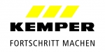 Gebr. Kemper GmbH & Co. KG