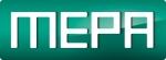 MEPA - Pauli und Menden GmbH