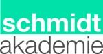 Heinrich Schmidt Holding GmbH & Co. KG