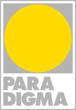 Paradigma | Marke der Ritter Energie und Umwelttechnik GmbH & Co. KG