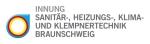 Innung Sanitär-, Heizungs-, Klima- und Klempnertechnik Braunschweig