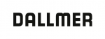 Dallmer GmbH & Co. KG