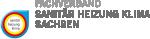 Fachverband Sanitär - Heizung - Klima Sachsen