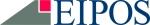 EIPOS - Europäisches Institut für postgraduale Bildung GmbH