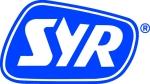 SYR   Hans Sasserath GmbH & Co. KG